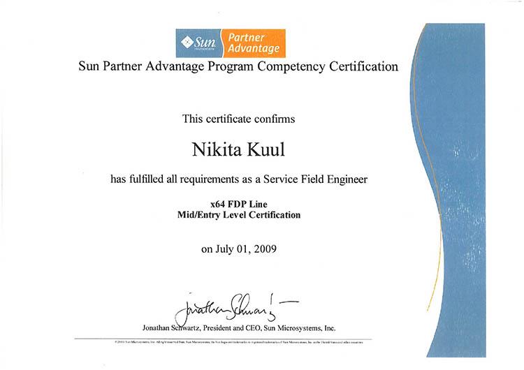 sertificat_750x530_05