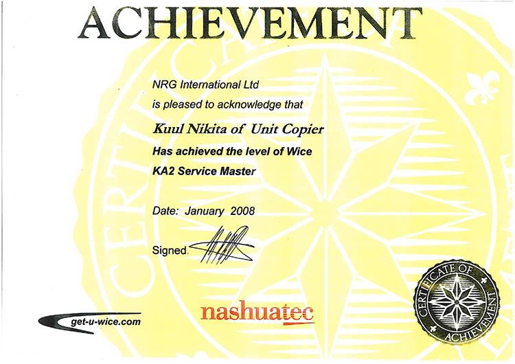 sertificat_750x530_24